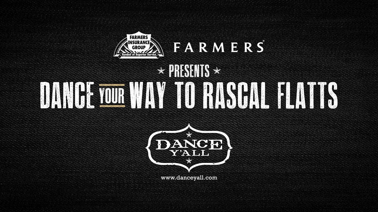 3 Way Insurance Wiring Diagram For Vw Beach Buggy Farmers Dance Your To Rascal Flatts Contest