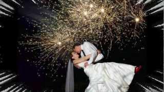 Организация свадеб и проведение торжеств в Москве. Мир праздничных услуг.