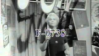 "Etta James ""Tell Mama"" on ""Happening '68"" U.S. TV 2/17/68"