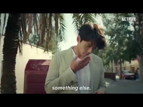 park shin hye and yoo seung ho dating