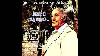 ISACO ABITBOL - El señor del Chamamé  -Álbum Completo- (1980) YouTube Videos