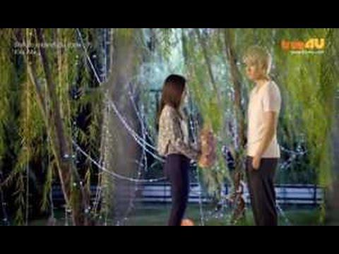 Kiss Me Thai - SADDEST Scene Ever! (still Crying..)