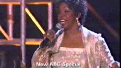 5-10-2004 ABC/WLS commercials (part 11/11)