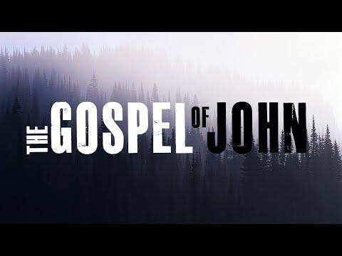 09.10.2017 | When Disciples Divide