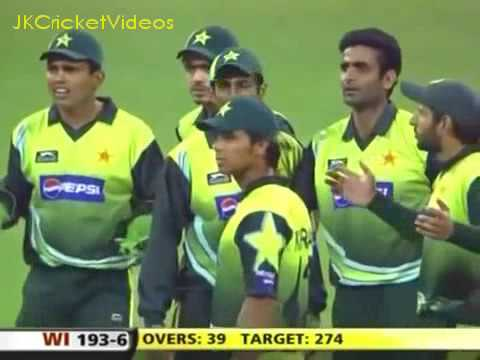 WORST Cheating In Cricket  CHRIS GAYLE DISGRACEFUL TO CRICKET