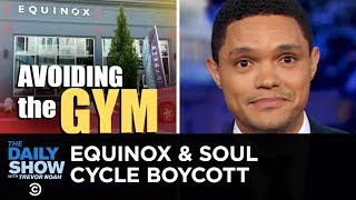 backlash-over-soulcycle-equinox-owner-s-trump-fundraiser-the-daily-show
