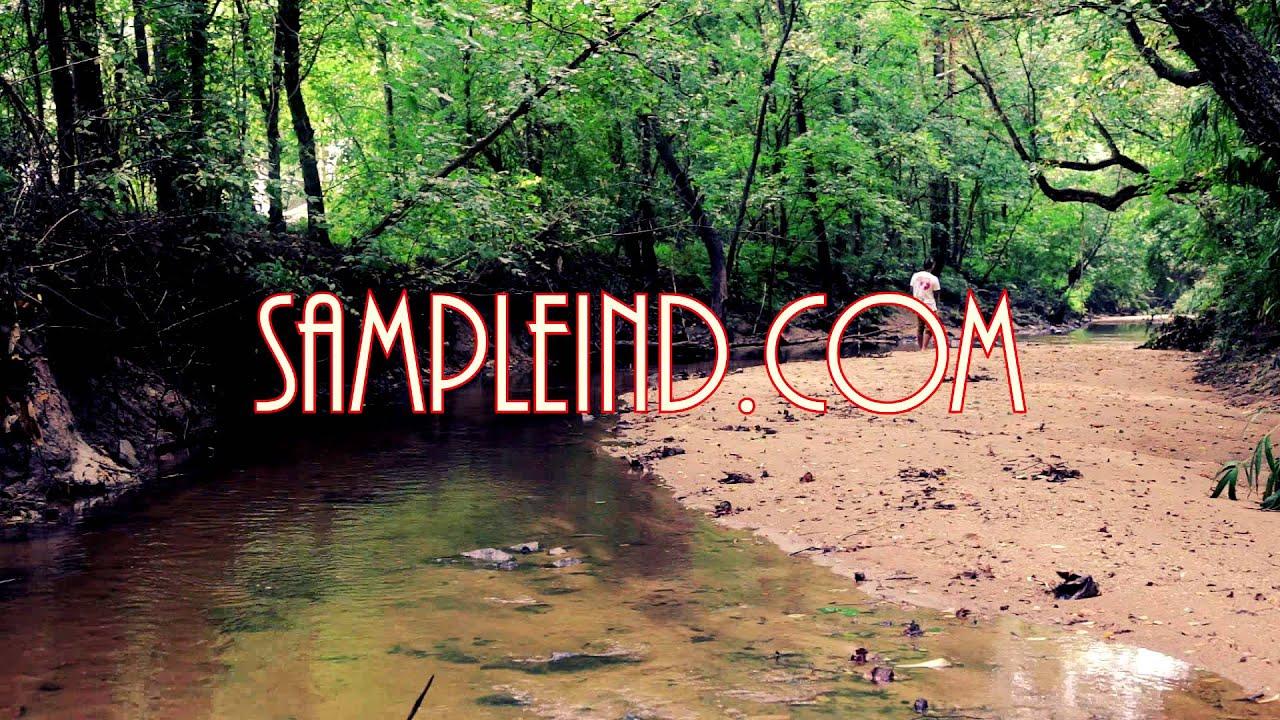 The TANCHO FISHERIES SMPL Ind SMPLind