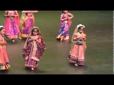 Dorikenamma Chinni Krishna VinishaRolla-2013