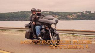 darryl worley s tennessee river run events 2016
