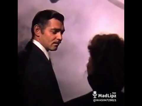 Madlipz Popular Videos (part 2) (Dubbed By Hazaribag Guys)-youtube