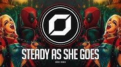 Download PSY-TRANCE ◉ ZHU - Faded (SKAZI Remix) mp3 free and mp4