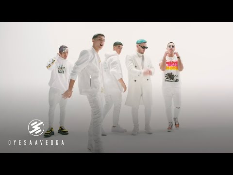 Es Normal Remix - Javiielo Feat. Lunay , Sousa, Lyanno, Rauw