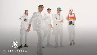 Es Normal Remix - Javiielo Feat. Lunay , Sousa, Lyanno, Rauw Alejandro (Video Oficial)