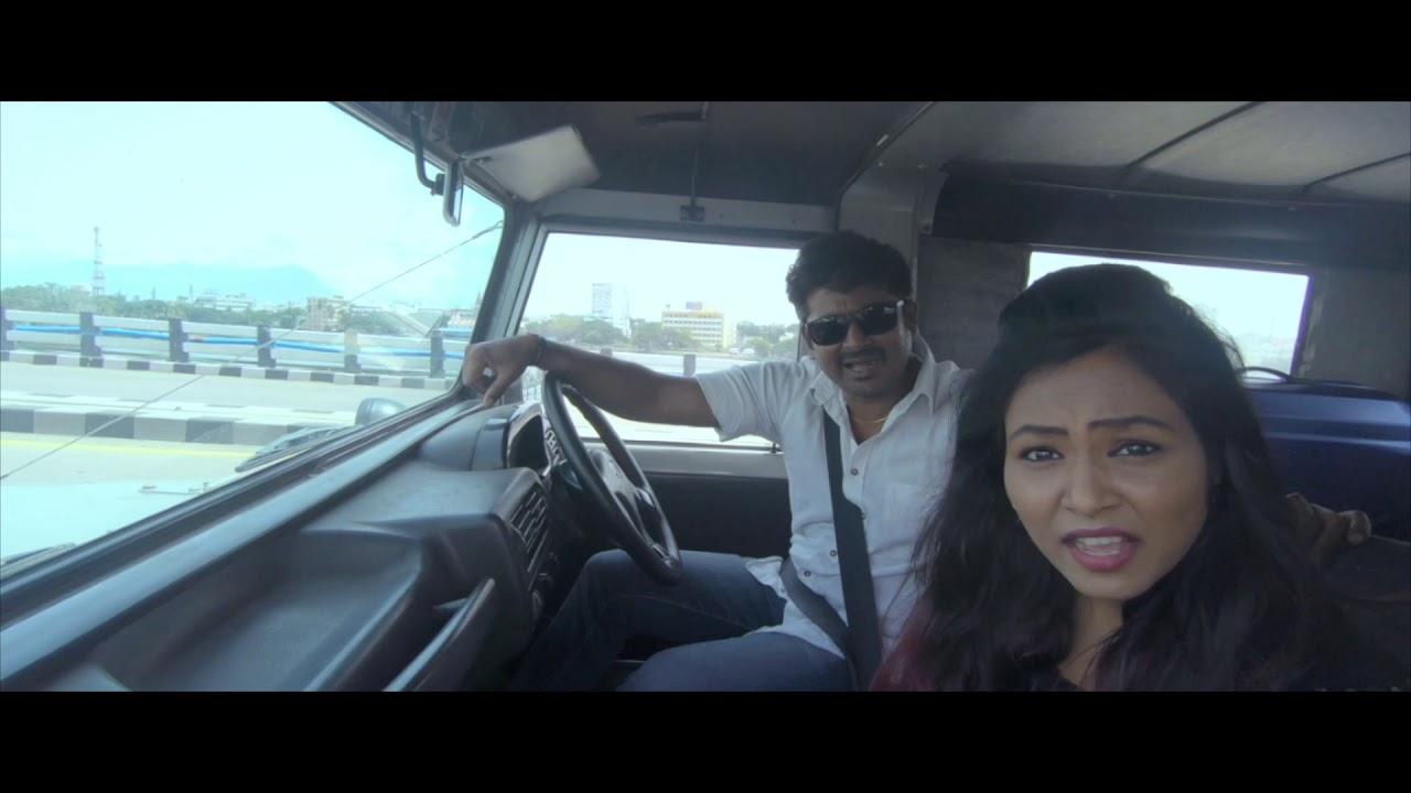 Goko Mako - Moviebuff Sneak Peek 01 | Arun Kanth, Chaams, Ram Kumar, Dhanusha, Sarah, Dinesh