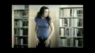دعاية أكس - Commercial of Axe deodorant