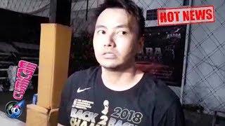 Hot News! Cerita Wijin Awal Berkenalan dengan Gisel - Cumicam 24 April 2019
