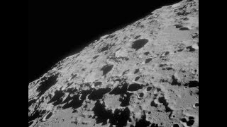 Large Structures Found On The Moon~ Apollo 11~ 2017