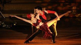 Hòa Tấu Khiêu Vũ Chọn Lọc - Tuyển tập nhạc khiêu vũ hay nhất