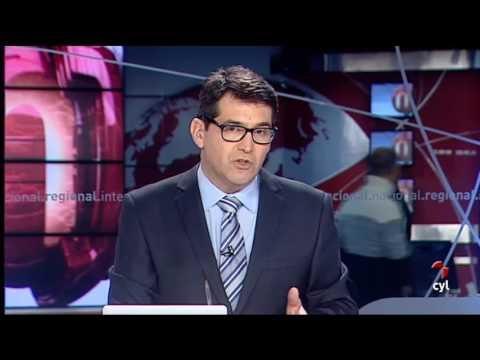 Noticias Media Noche (08/02/2017)