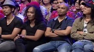 Download Video Mengapa Tompi Dan SLANK Beri Dukungan Kepada Ahok Sebagai Gubernur DKI Jakarta MP3 3GP MP4