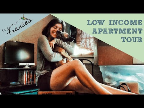 apartment-tour-2018-|-low-income-housing-tax-credit