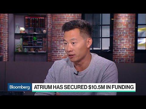 Atrium Aims to Create the