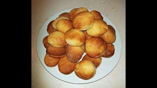 Γλυκά Σκόουνς-!~British scones! Ep.129