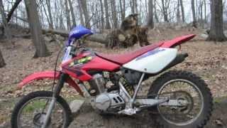 XR80 Goon