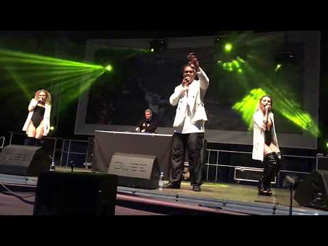 Dr. Alban live in Sovata, Romania