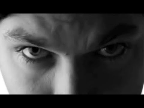 Download Puya - Undeva-n Balkani | Videoclip Oficial HQ