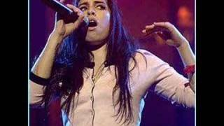 Amy Winehouse feat Jay Z - Rehab (RADIO EDIT)