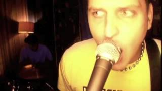 Watch Less Than Jake Gainesville Rock City video