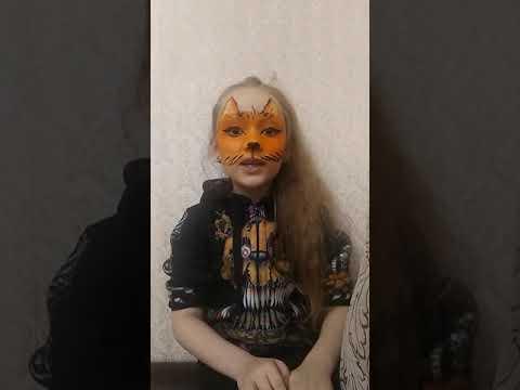 """"""" Как старик корову продавал"""" Михалков"""