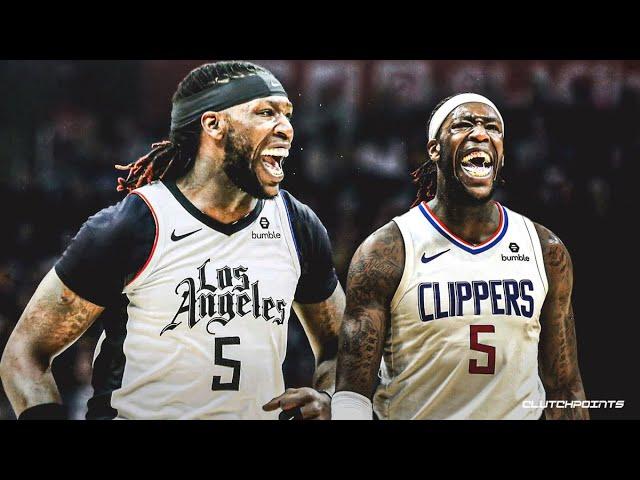 #draftkings #fanduel #tonight 2/24/2020 NBA dfs DraftKings Fanduel Top Picks lineup advice
