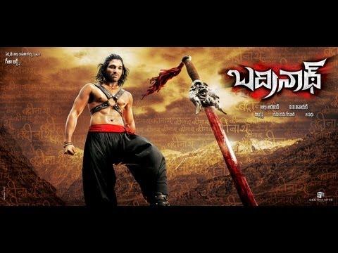 Badrinath Movie Song With Lyrics - Vasudhara (Aditya Music) - Allu Arjun, Tamanna Bhatia