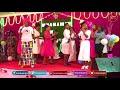 Download Tazama Ritha komba Akiimba wimbo maalum kwenye tamasha la mwanamke wa imani @eloi center MP3 song and Music Video