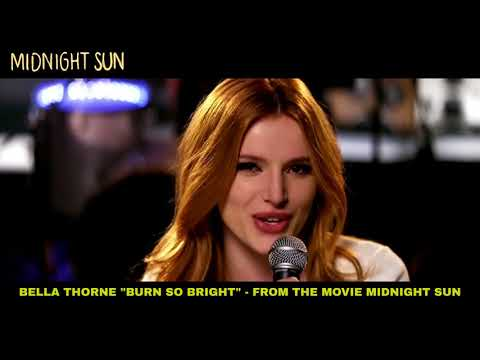 MIDNIGHT SUN BARBADOS - NOW SHOWING