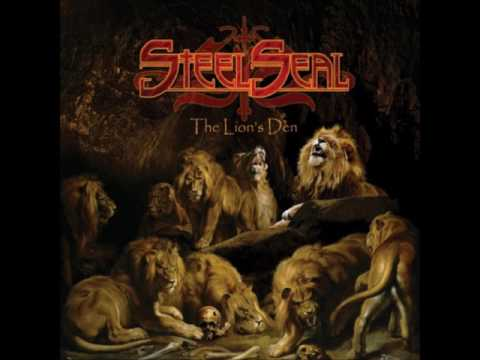 Steel Seal - Waiting For The Rain