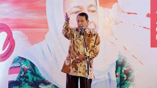 Download Video Habib Luthfi - Peringatan Hari Pahlawan 10 Nov 2018 MP3 3GP MP4