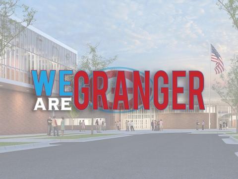 GTV | Granger High School News 3.8.17