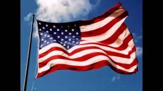 Estados Unidos alerta por posibles ataques terroristas el 4 de julio