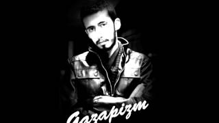 Gazapizm - Durum Nedir (2011)