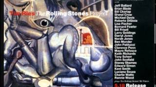 Tim Ries -The Rolling Stones Project 2005 - Waiting on a Friend