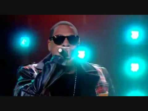 Jay z empire state of mind live on jonathan ross youtube jay z empire state of mind live on jonathan ross malvernweather Image collections