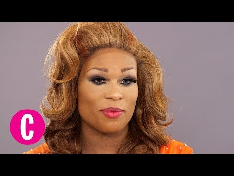 Peppermint - I Am Beautiful | Episode 2 | Cosmopolitan