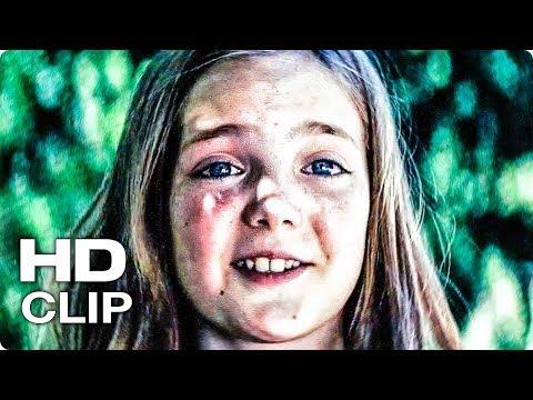 КЛАДБИЩЕ ДОМАШНИХ ЖИВОТНЫХ ✩ Клип Фичер - Настоящий Ужас (Red-Band, 2019) Стивен Кинг