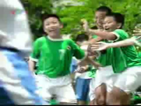 Quảng cáo trên VTV 2003 (3)