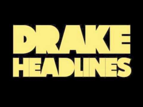 Headlines (Drake) Clean Version