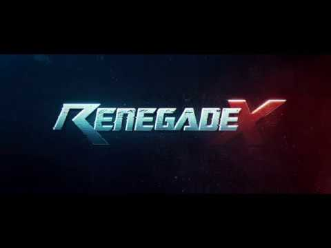 C&C Renegade X New Player Guide