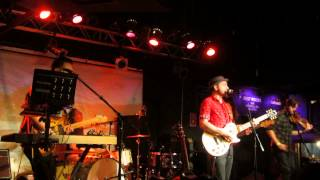 Air Traffic Controller - If You Build It - Live @ Brighton Music Hall